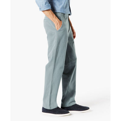 Dockers® Downtime Khaki Straight