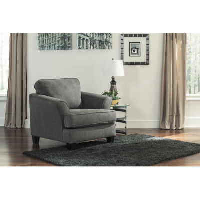 Signature Design By Ashley® Gayler Accent Chair