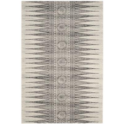 Safavieh Gemma Abstract Rectangular Rugs