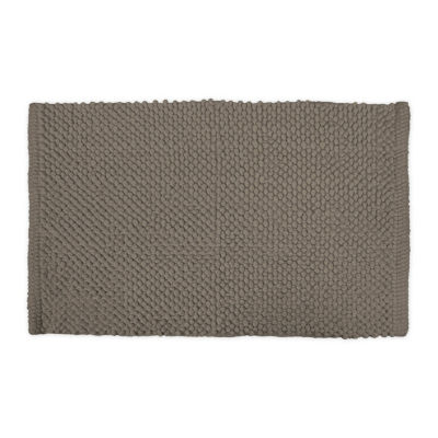 Design Imports Ribbed Rug