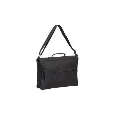 Natico City Reversible Messenger Bag