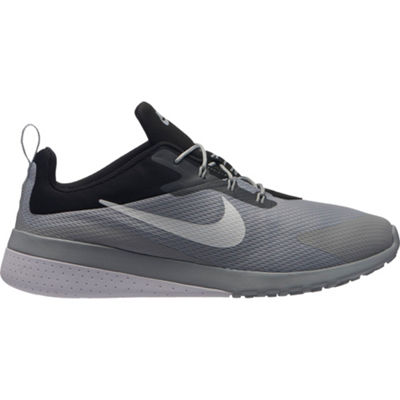 Nike Ck Racer Mens Lace-up Running Shoes
