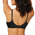 Bali Passion For Comfort® Back Smoothing Underwire T-Shirt Full Coverage Bra-Df0082