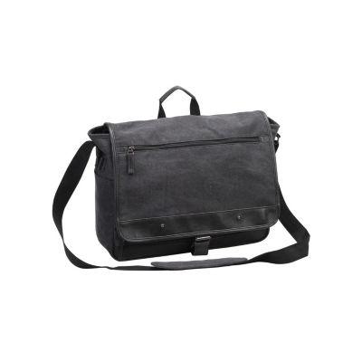 Natico Steamboat Messenger Bag