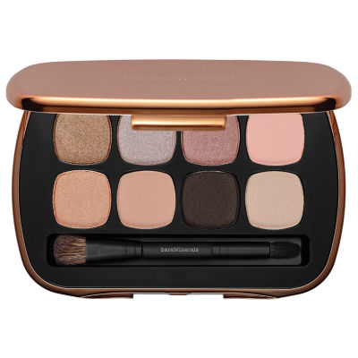 Lancôme Ready™ 8.0 Power Neutrals