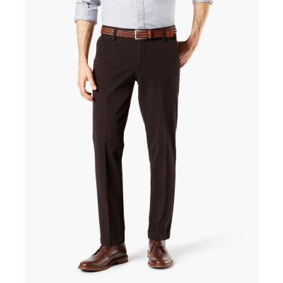 Dockers® Slim Tapered Fit Workday Khaki Smart 360 FLEX Pants