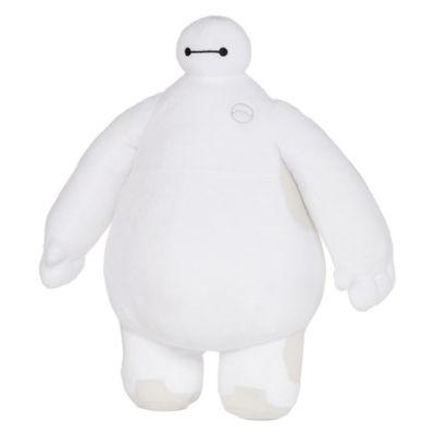 Disney Big Hero 6 Stuffed Animal