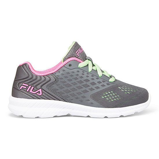 Fila Armitage Girls Running Shoes
