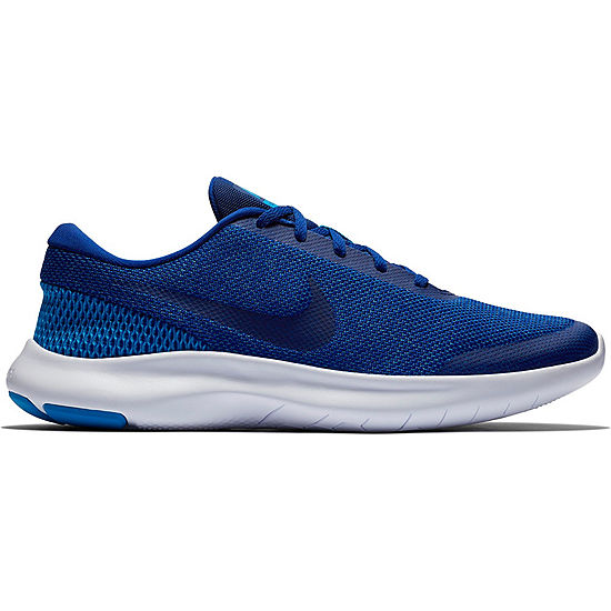 ec5f681c2b64 Nike Flex Experience 7 Mens Running Shoes JCPenney