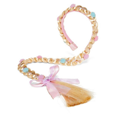Disney Collection Rapunzel Headband
