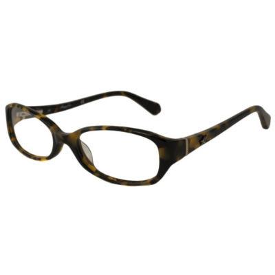 Kenneth Cole Readers Reading Glasses KC182 Tortoise