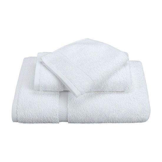 "Sobel Essence 27""x56"" Bath Towel 18-pk."