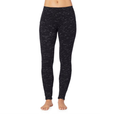 Cuddl Duds Comfortwear Thermal Pants