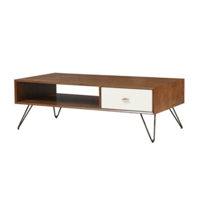 Ink+Ivy Mia Coffee Table