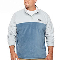 JCPenney deals on Columbia Lightweight Fleece Jacket