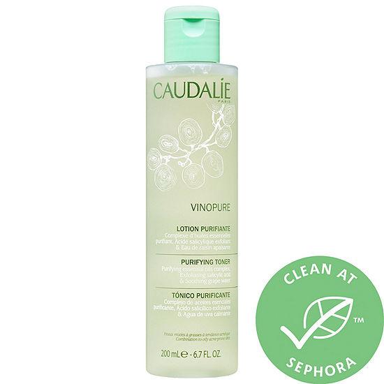 Vinopure Pore Purifying Gel Cleanser by Caudalie #17