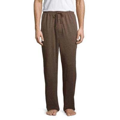 Stafford Knit Pajama Pants - Men's