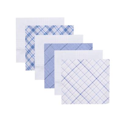 Dockers® Woven Handkerchief Set