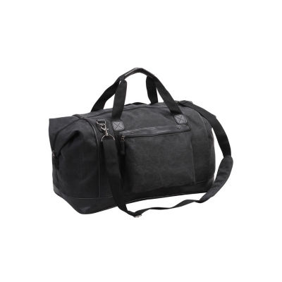 Natico Steamboat Duffel Bag