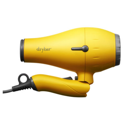 Drybar Baby Buttercup Blow Dryer