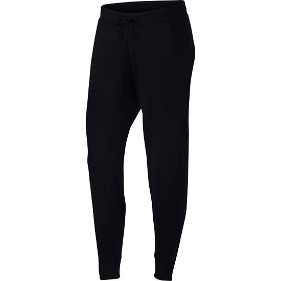 Nike Womens Quick Dry Workout Pant