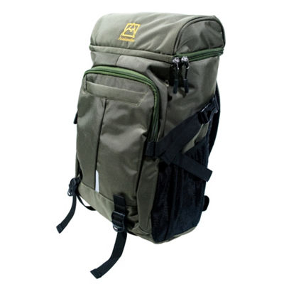 Avalanche Provo Backpack