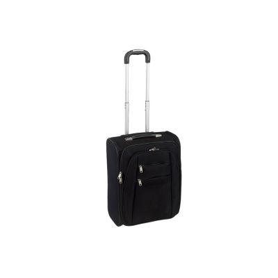 Natico Folding 20 Inch Lightweight Luggage