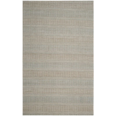 Safavieh Marbella Collection Earnestine Geometric Area Rug
