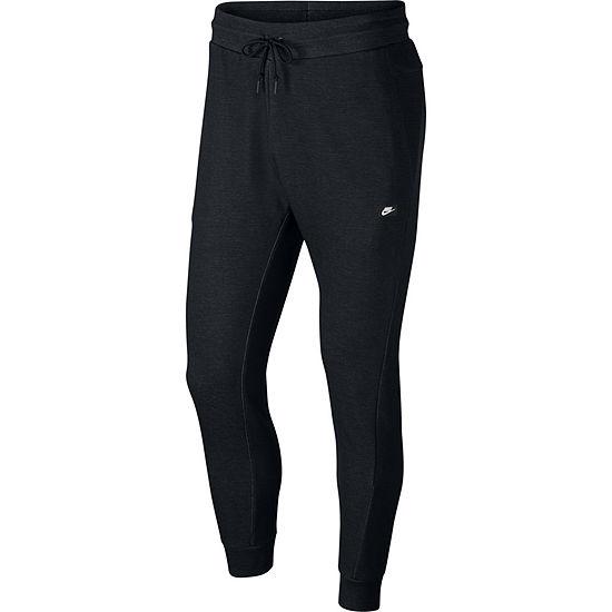Nike Optic Fleece Jogger