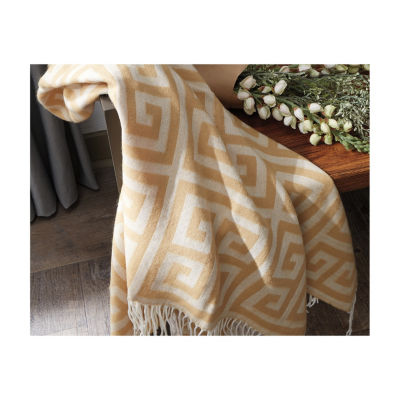 Signature Design by Ashley® Anitra Throw