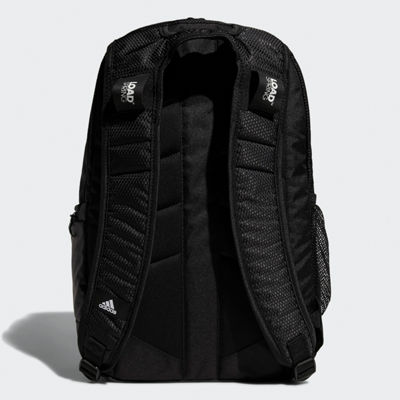 adidas Strength Backpack