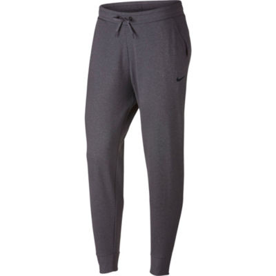 Women's Nike Quick Dry Workout Pants