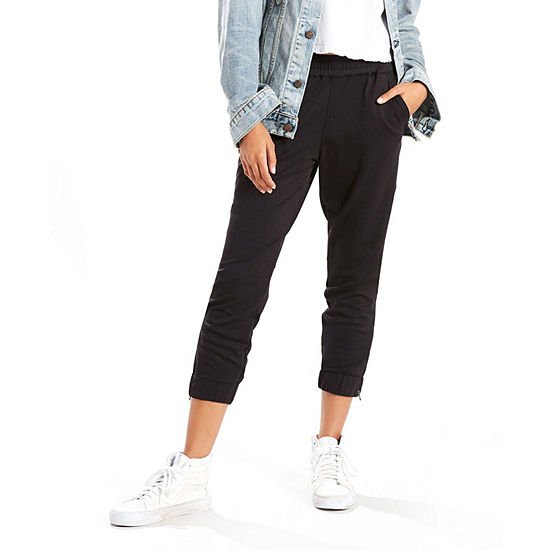 Levi's® Jet Set Taper Modern Fit Pants