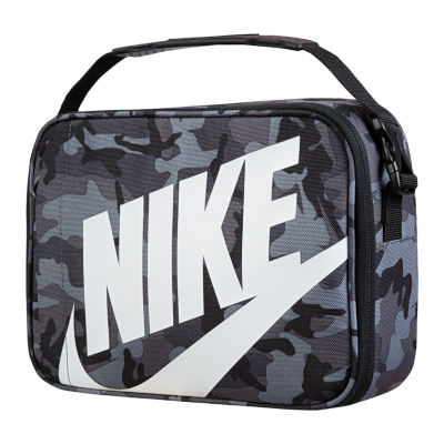 Nike Jcp Bts 18 Lunch Tote Program Lunch Bag