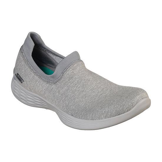 Skechers You Womens Walking Shoes