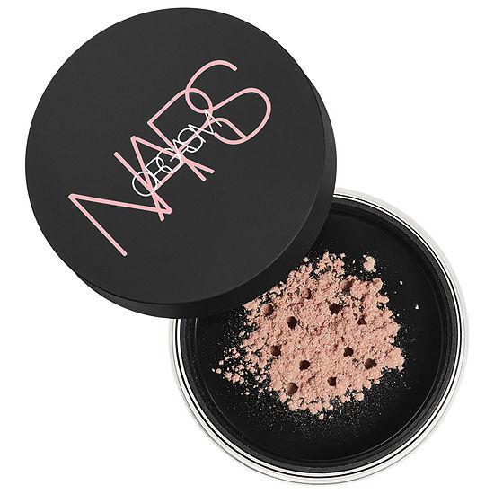 NARS Orgasm Illuminating Loose Powder