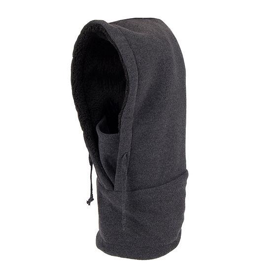 Levi's® Fleece Hood