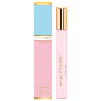 Prada Candy Sugar Pop Rollerball