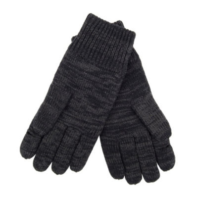 Levi's Mens Cold Weather Gloves