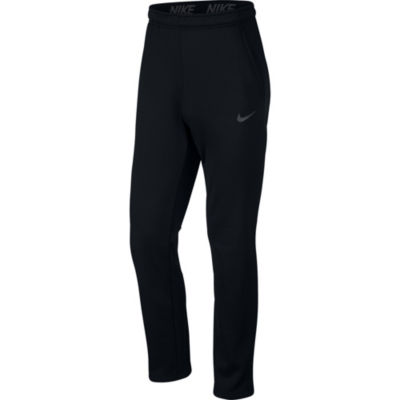 Nike Therma Fleece Pant