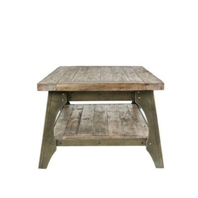Ink+Ivy Oliver Coffee Table