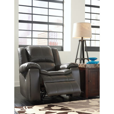 Signature Design By Ashley® Long Knight Power Recliner