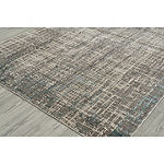 Amer Rugs Cambridge AM Power-Loomed Rug