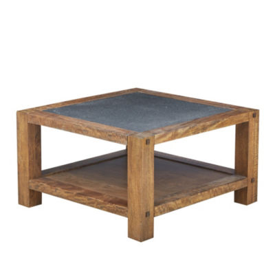 Ink+Ivy Pacifica Coffee Table