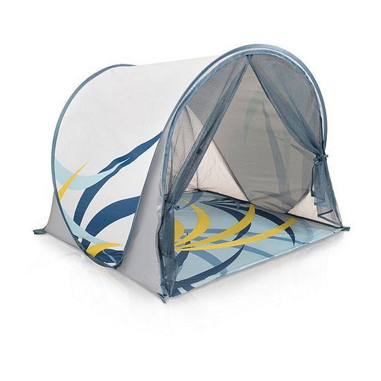 Babymoov Anti UV Play Tent