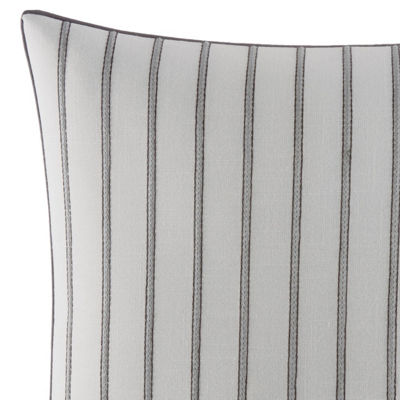 Stone Cottage Bryon Square Throw Pillow