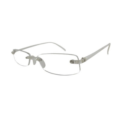 Gabriel + Simone Reading Glasses Le Gel II