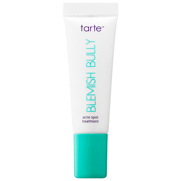 tarte Blemish Bully Acne Spot Treatment