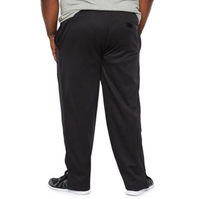 The Foundry Big & Tall Supply Co. Mens Athletic Fit Workout Pant - Big and Tall