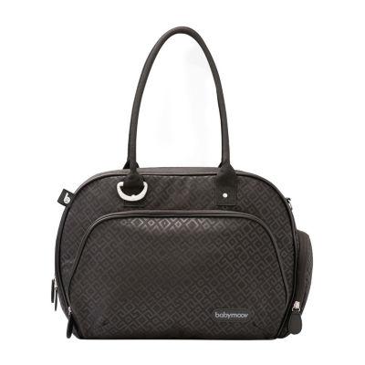 Babymoov Diaper Bag
